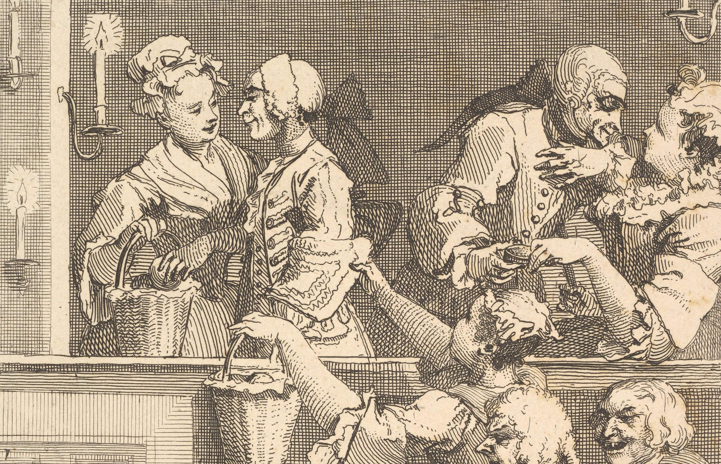 Conférence-Frédéric-Ogée-plaisir-sens-art-littèrature-XVIII