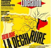 Contribution de Boris Lebeau et Marie Redon au <em>Libé des Géographes</em>