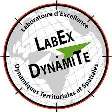 Labex Dynamite