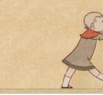 """Strenæ. Recherches sur les livres et objets culturels de l'enfance, """"Regards sur la critique de la littérature pour la jeunesse"""", nº12"""