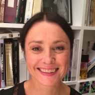 Anne-Emmanuelle Demartini