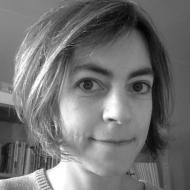Aurélie Journo