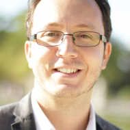 Steven Duarte