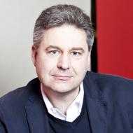 Nicolas Le Roux