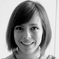 Marion Sabrié