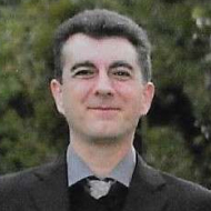 Hervé Bennezon