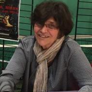 Christiane Rocq-Migette