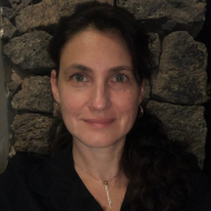 Virginie Muxart