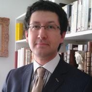Stanis Perez