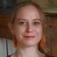 Marie-Hélène Viguier