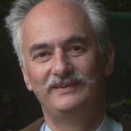 Philippe Casassus
