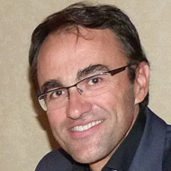 Christophe Gasquet
