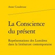Anne Coudreuse