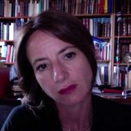 Julie Doyon