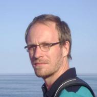 Pierre Fournier