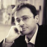 Marc Kober