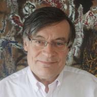 Michel Molin