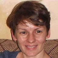 Emilie Beck Saiello