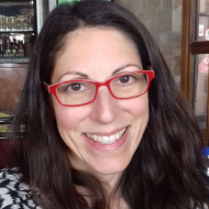 Sarah Pech-Pelletier