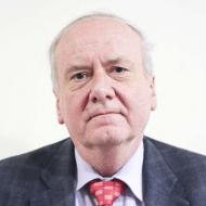 Jean-Yves Carrez-Maratray