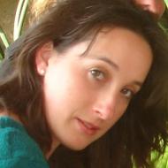 Gaëlle Labarta