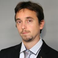 Sylvain Hilaire