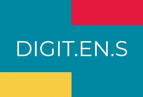 Digitens