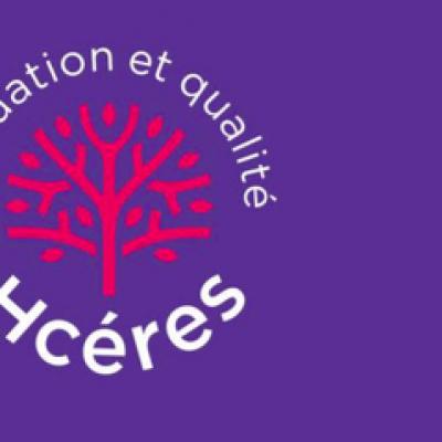Rapport d'évaluation du laboratoire PLEIADE par l'HCERES (juin 2018)